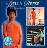 Miscellaneous Lyrics Della Reese