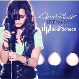 Disney Channel Playlist Lyrics Demi Lovato