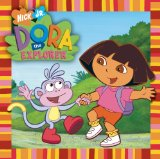Miscellaneous Lyrics Dora The Explorer
