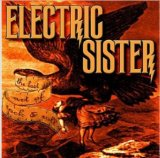 The Lost Art Of Rock & Roll Lyrics Electric Sister
