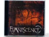 Miscellaneous Lyrics Evaescence