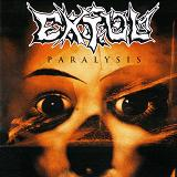 Paralysis Lyrics Extol