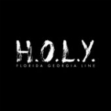 H.O.L.Y. (Single) Lyrics Florida Georgia Line