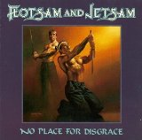 Miscellaneous Lyrics Flotsam And Jetsam
