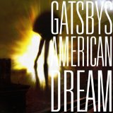 Miscellaneous Lyrics Gatsbys American Dream