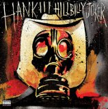 Hillbilly Joker Lyrics Hank Williams III