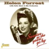 Miscellaneous Lyrics Helen Forrest