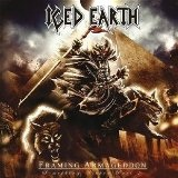Farming Armageddon (Something Wicked Part 1) Lyrics Iced Earth