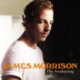 Miscellaneous Lyrics James Morrison