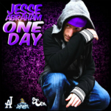 One Day Lyrics Jesse Abraham