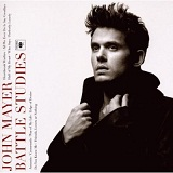 Battle Studies Lyrics John Mayer