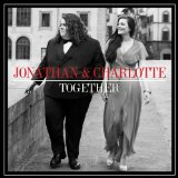 Together Lyrics Jonathan & Charlotte