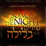 Songs in the Night Lyrics Karen Davis