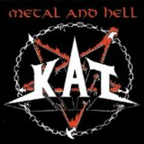 Metal And Hell Lyrics Kat