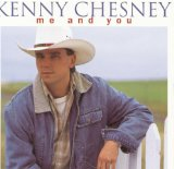 Me And You Lyrics Kenny Chesney