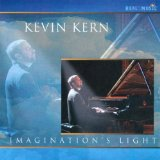 Imagination's Light Lyrics Kevin Kern