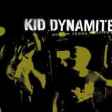 Shorter Faster Louder Lyrics Kid Dynamite