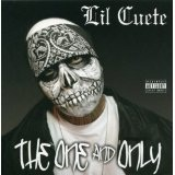 One And Only Lyrics Lil Cuete