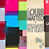 Patchwork Pattern Lyrics Louis Matteo