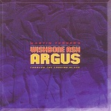 Argus Lyrics Martin Turner's Wishbone Ash