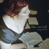 Letters Don't Talk (EP) Lyrics Mary Lambert