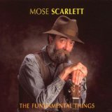 Miscellaneous Lyrics Mose Scarlett