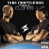 Miscellaneous Lyrics Neptunes Present...