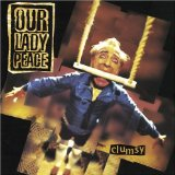 Miscellaneous Lyrics Our Lady Peace
