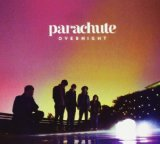 Overnight Lyrics Parachute Band