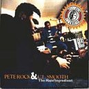 Miscellaneous Lyrics Pete Rock F/ Big Punisher, Common, Noreaga