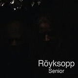 Senior Lyrics Royksopp