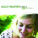 Remix Romance Vol. 1 Lyrics Sally Shapiro