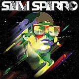 Sam Sparro Lyrics Sam Sparro