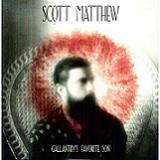 Gallantry's Favorite Son Lyrics Scott Matthews