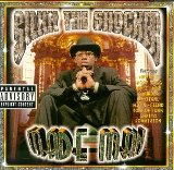 Miscellaneous Lyrics Silkk The Shocker F/ Fiend