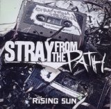 Rising Sun Lyrics Stray From The Path