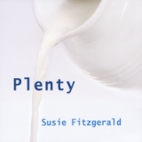 Plenty Lyrics Susie Fitzgerald