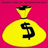 Miscellaneous Lyrics Teenage Fanclub
