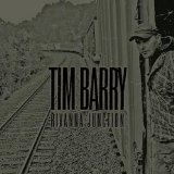 Rivanna Junction Lyrics Tim Barry