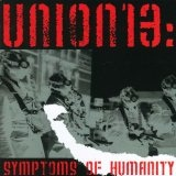 Symptoms of Humanity Lyrics Union 13