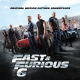 Fast & Furious 6 (OST) Lyrics Various