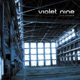Miscellaneous Lyrics Violet Nine