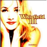 Whigfield III Lyrics Whigfield