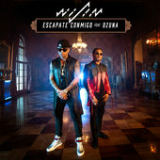 Escápate Conmigo (Single) Lyrics Wisin