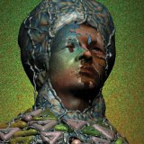 Odd Blood Lyrics Yeasayer