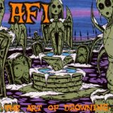 Art Of Drowning Lyrics AFI