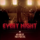Every Night - Single Lyrics Asher Monroe