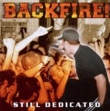 Still Dedicated Lyrics Backfire!