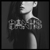 London (EP) Lyrics Banks