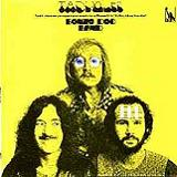 Tadpoles Lyrics Bonzo Dog Doo Dah Band